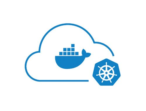 Software Containers: What, Why, and What for?